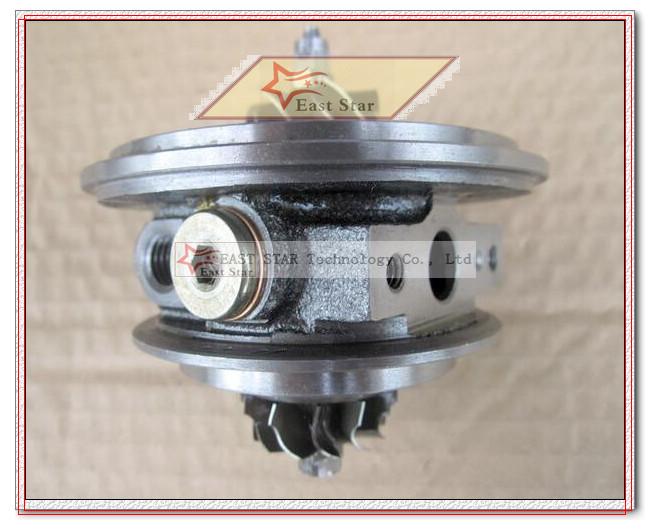 GT1241Z 756068-5001S 708001-0001 Turbocharger Cartridge Turbo CHRA Core For VW Parati EA111 1.0L 16V 2001 motorcycle 0.4L-1.2L (3)