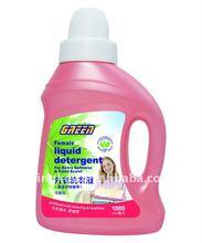 Antibacterial Liquid Laundry / Natural Liquid Laundry / undergarment Liquid Laundry