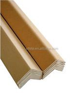 2015 hot sale paper edge hard paper board made in China