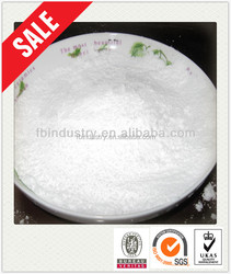 Professional Supply 2015 hot sll! pac 28% polyaluminium chloride for daily sewage water treatment
