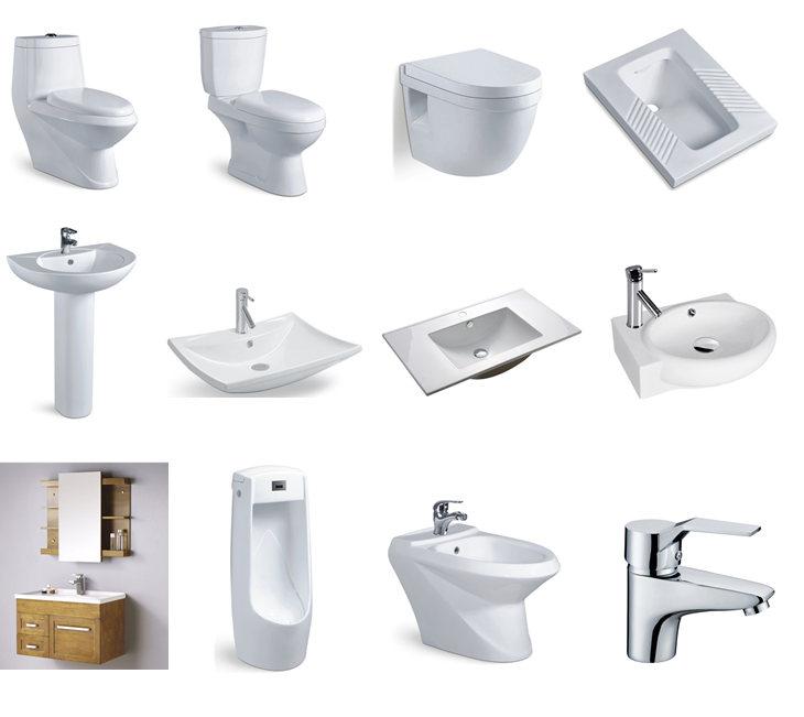 Sanitaire salle de bain pas cher - Sanitaire moins cher ...