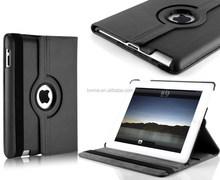 Luxury Leather Smart Flip Full Case Cover for Apple iPad 2/3/4