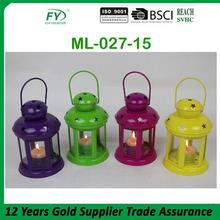 The latest design cheap moroccan hanging lantern made in China