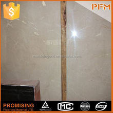 China factory price natural stone office and mall pictures of natural marble floor tiles