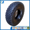 Factory Price Pneumatic Air Inflatable Rubber Tire 3.00-4