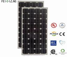 2015 top sale pv solar panel price,500 watt solar panel