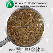 100% Pure Celery Seed Powder Extract Supplier 4:1~20:1