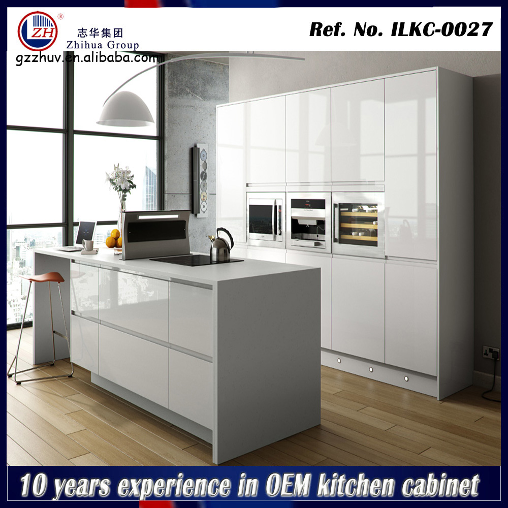 L Shaped Modular Kitchen Designs Kitchen Cabinet Karachi