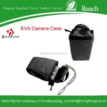 Cheap EVA camera packing hard case,Camera bag and box