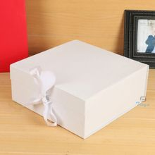 manufacturers wholesale custom packaging case