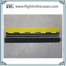 cable guards cable trunking