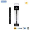Alibaba China 2015 Best Selling Products Pen Vaporizer Electronic Cigarette Starter Kit 92108-T