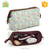 The Best Design fashion beautiful cosmetic bags makeup bag