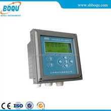 ZDYG-2088Y/T HACH SC200/1720E replaced turbidimeter Online Turbidity Meter controller