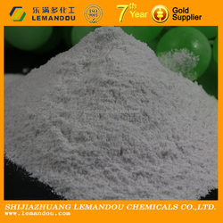 Polyacrylamide /PAM/Flocculant ,specification flocculant Anionic Polyacrylamide/