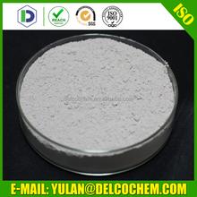 magnesium oxide powder 85%