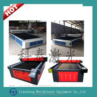 Middle year Activity 6090 1325 1610 China Laser Cutting Machines manufacturer,Laser Cutting Machines