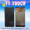 100% original touch screen+lcd parts for Gionee e6 mini