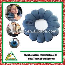 Watermelon Traveling Neck Pillow Travel Airplane Pillow, Hot Sale Pillow Case,High Quality Plush Pillow