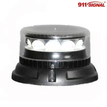 Led warning beacon, strobe light , 24v magnetic beacon lights (C12)