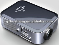 2015 Hot Selling Factory best mini projector