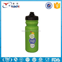 Wenzhou Yaqi sport water bottle 600ml kids bottle