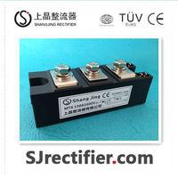 Top selling list items thyristor SCR Modules MTX26A