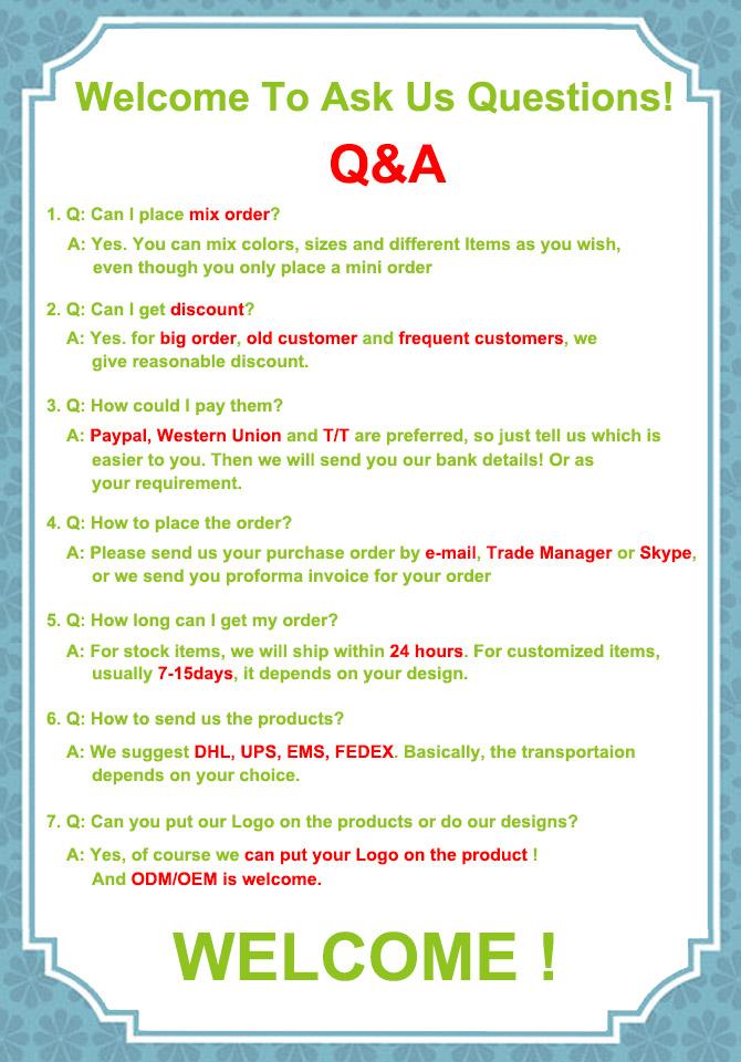 Q&A.-2.jpg