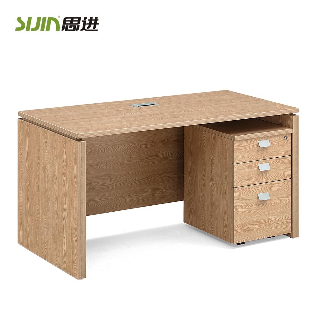 29 original office furniture market for Furniture industry