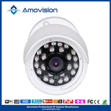 paypal payment HD2100 Support Onvif IR mini ip camera 1.3MP
