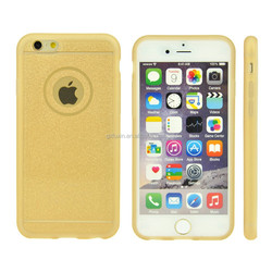 2015 New arrival arriedHot selling High-Quality phone case,very hot phone case for iphone 6