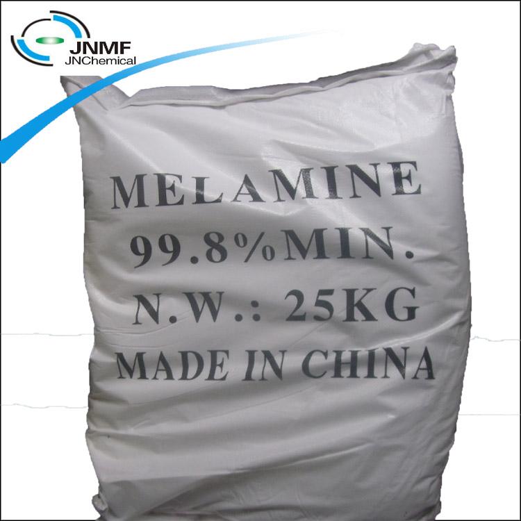 melamine 99.8.jpg