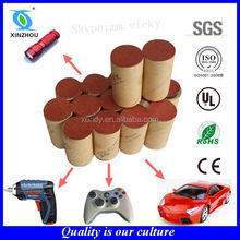 18v nicd sub c 1300mah rechargeable battery pack