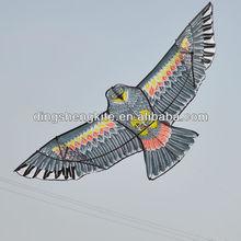 flying hawk kite eagle kite bird kite
