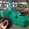 waste manure fertilizer pellet machine