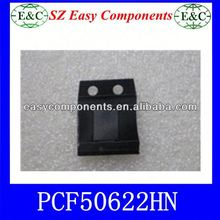 For moto mobile phone power supply ic PCF50622HN for moto mobile phone IC stock
