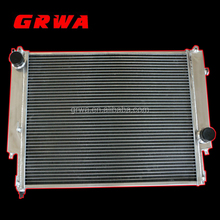 High Quality Aluminium Radiator for E36 92-99
