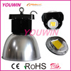 Latest product New design patent project highbay led light