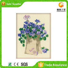 Easy To Operate Diamond Embroidery Painting Diy Fun Art Deco