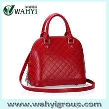 2015 fashion ladies bags women pu Leather Handbag Shoulder Bag female Messenger Bag