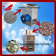CE approved industrial garlic peeler 008615037127860
