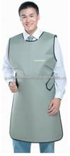 x-ray protection, x-ray protective apron