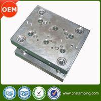 Oem design stamping forming die,sheet metal forming tools die,metal forming blanking automotive die