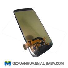 New product good qualitly touch screen lcd for samsung s3 i9300 digitizer,for samsung galaxy s3 motherboard