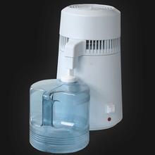 Dental Equipment Dental medic pure water distil