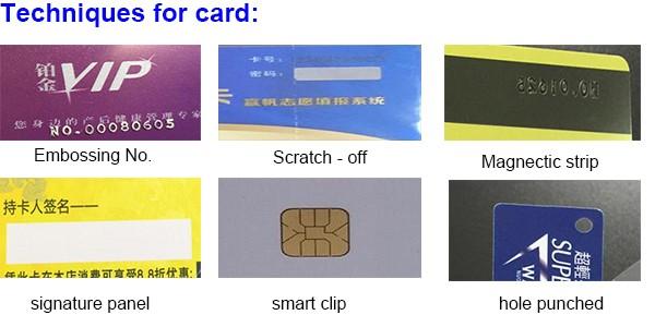 card style.jpg