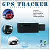 vehicle/car obd2 gps tracker for vw jetta car dvd gps navigation system