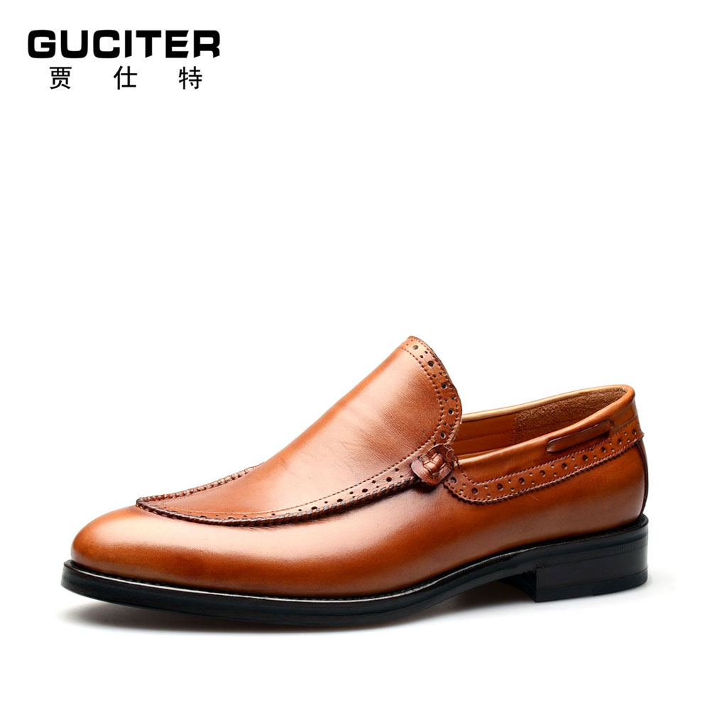 manual low heeled shoes dress shoes manually