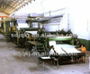 China toilet ---Recycled paper making equipment