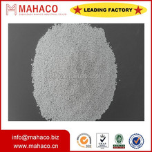 China Factory Supply Directly Monocalcium Phosphate/MCP 22% Food Grade